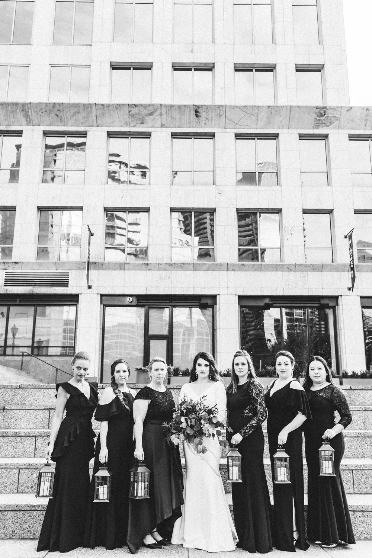 Wedding_Atlanta_Emily_Lester_Photography-288.jpg