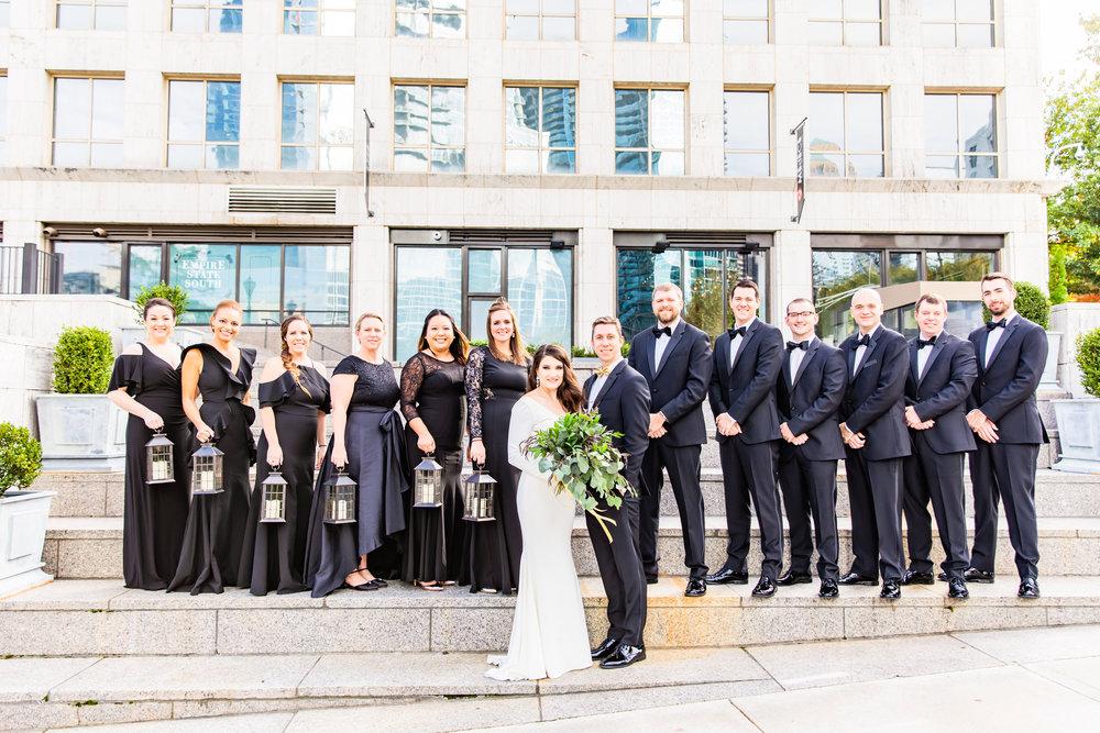 Wedding_Atlanta_Emily_Lester_Photography-295.jpg