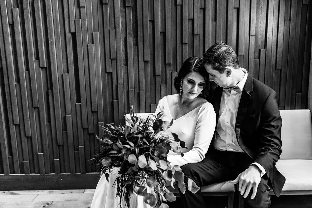 Wedding_Atlanta_Emily_Lester_Photography-145.jpg