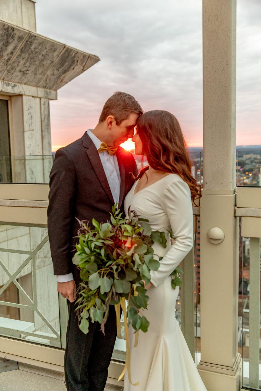 Wedding_Atlanta_Emily_Lester_Photography-728.jpg