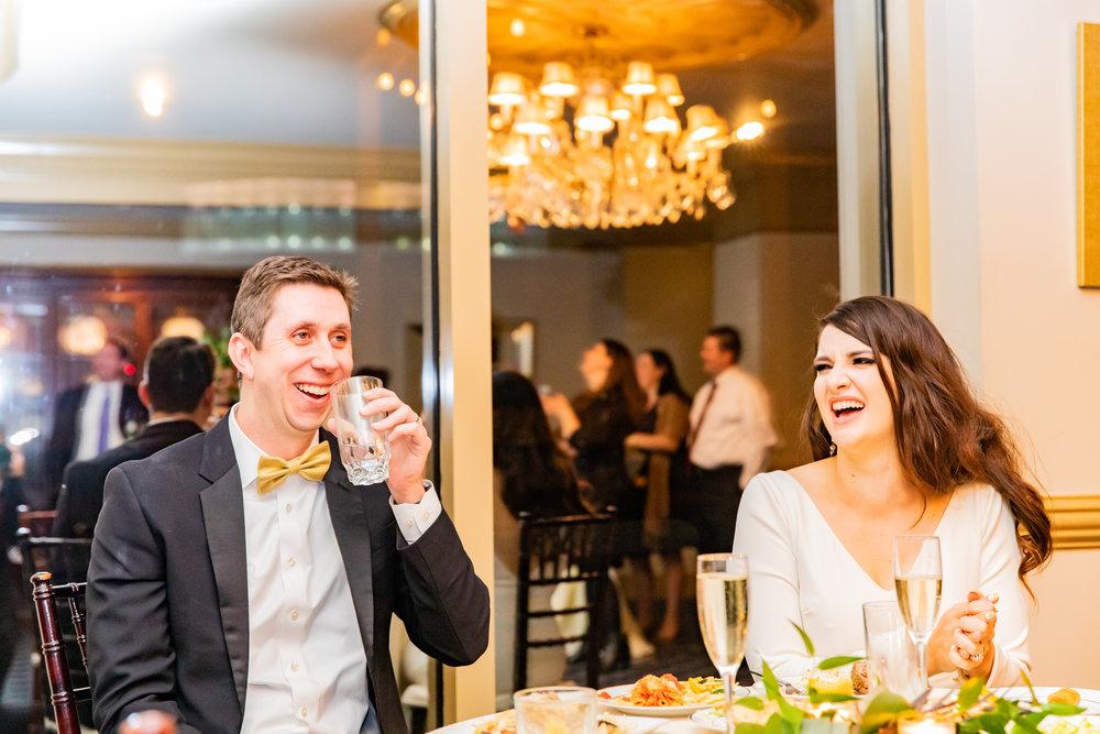 Wedding_Atlanta_Emily_Lester_Photography-841.jpg