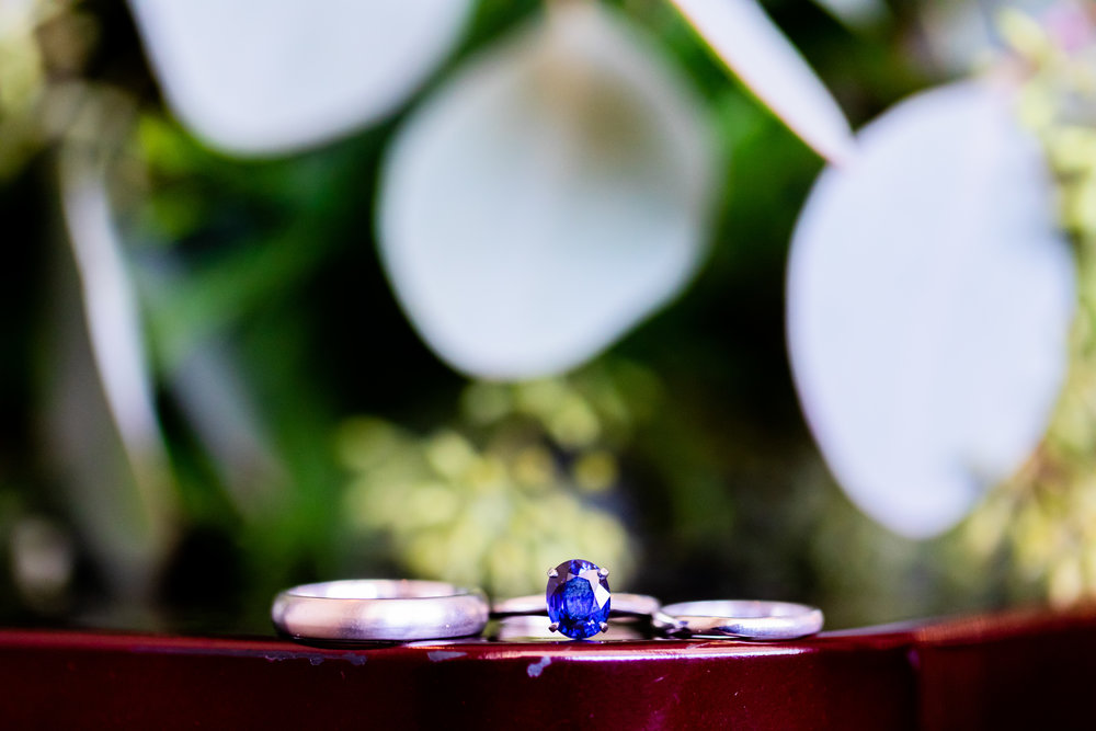 Wedding_Chattanooga_Emily_Lester_Photography-61.jpg