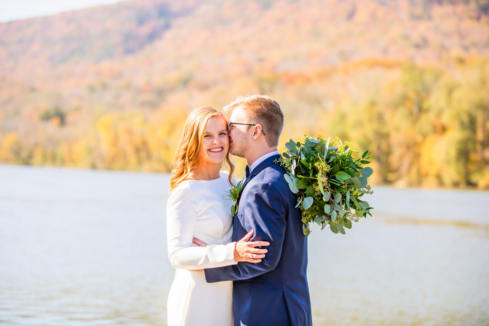 Wedding_Chattanooga_Emily_Lester_Photography-1706.jpg