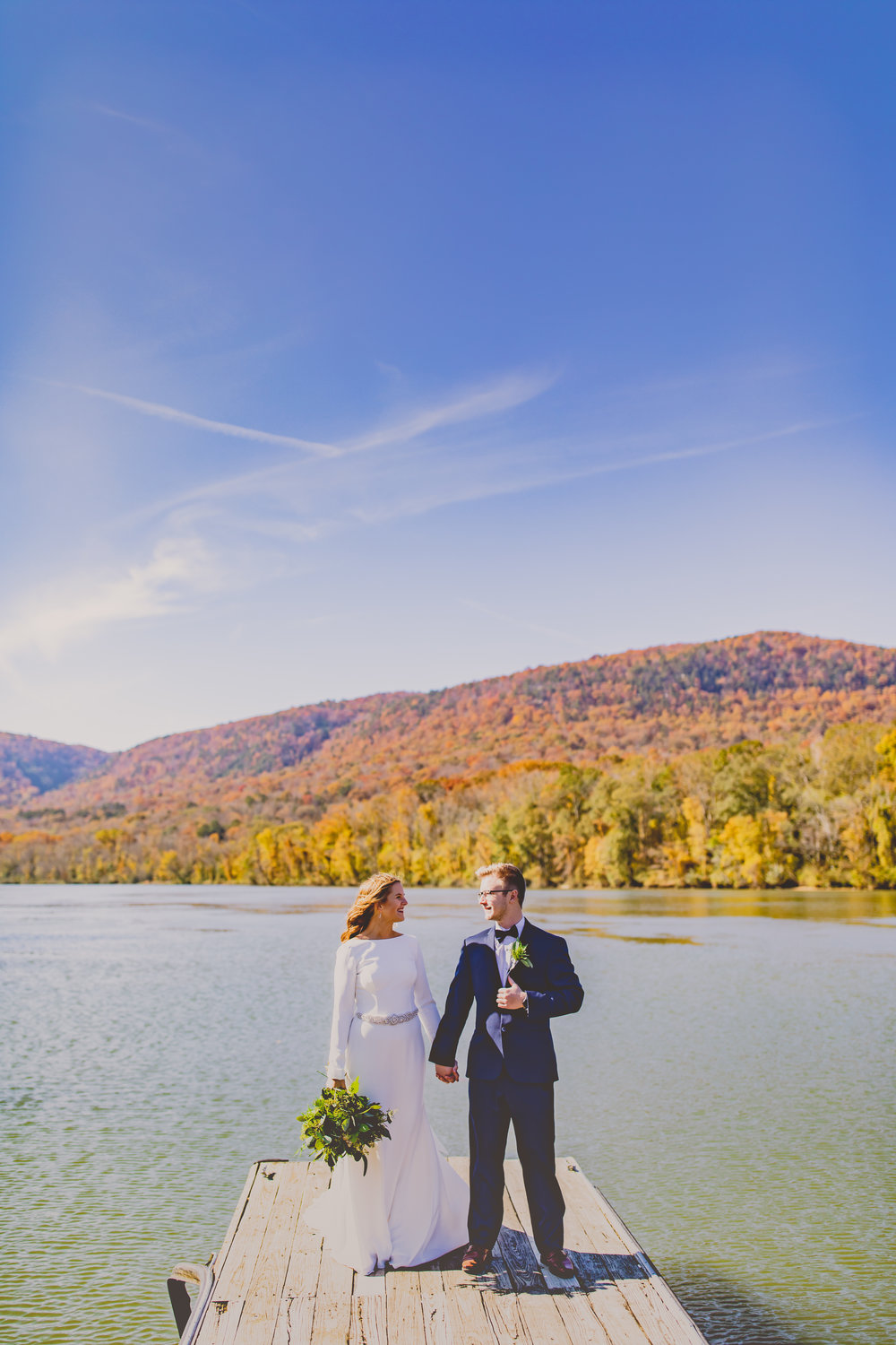 Wedding_Chattanooga_Emily_Lester_Photography-259.jpg