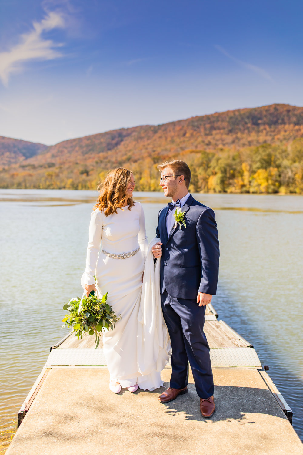 Wedding_Chattanooga_Emily_Lester_Photography-287.jpg