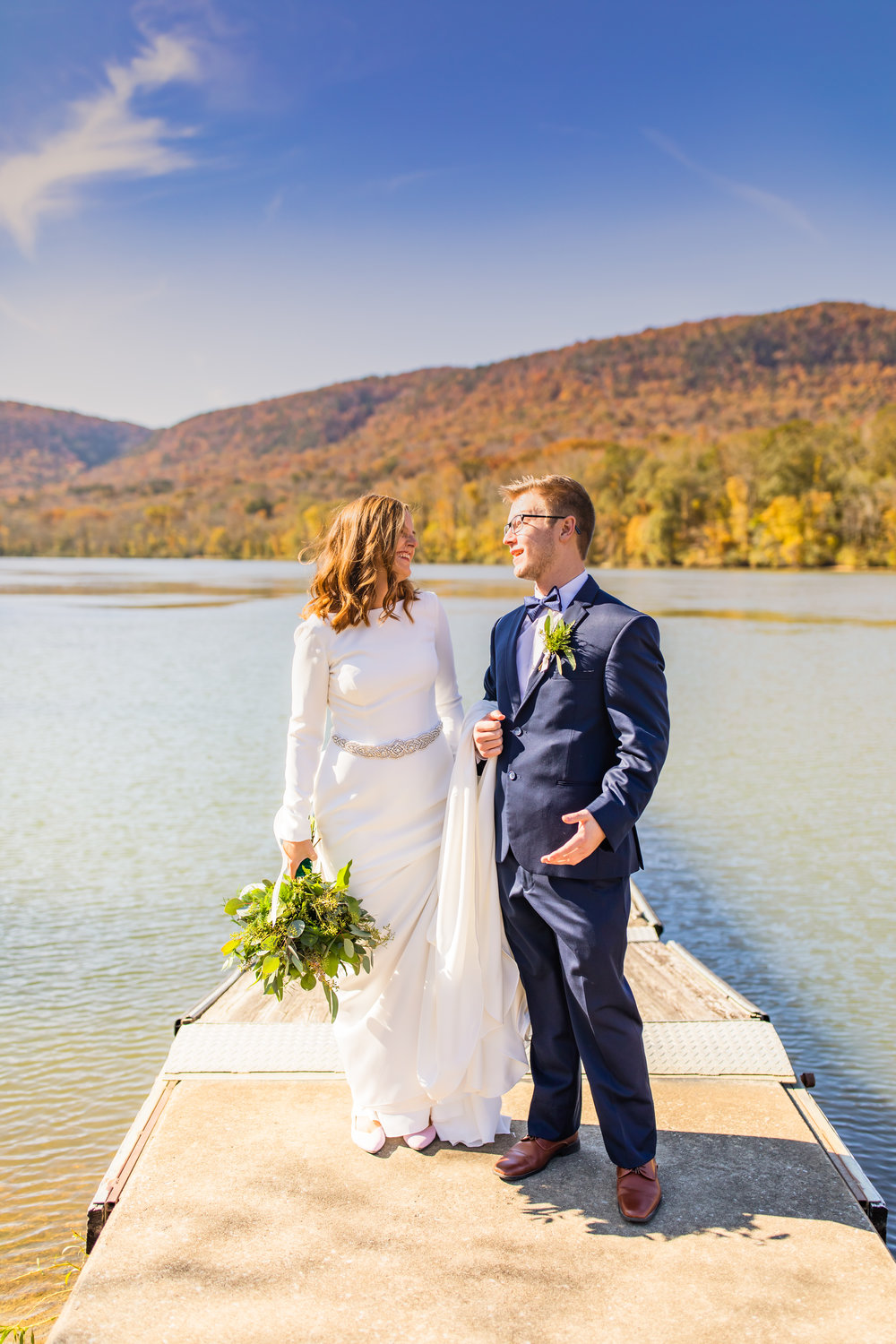 Wedding_Chattanooga_Emily_Lester_Photography-286.jpg