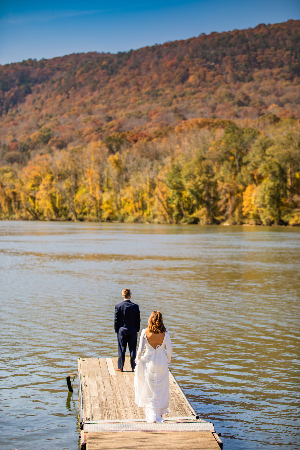 Wedding_Chattanooga_Emily_Lester_Photography-1584.jpg