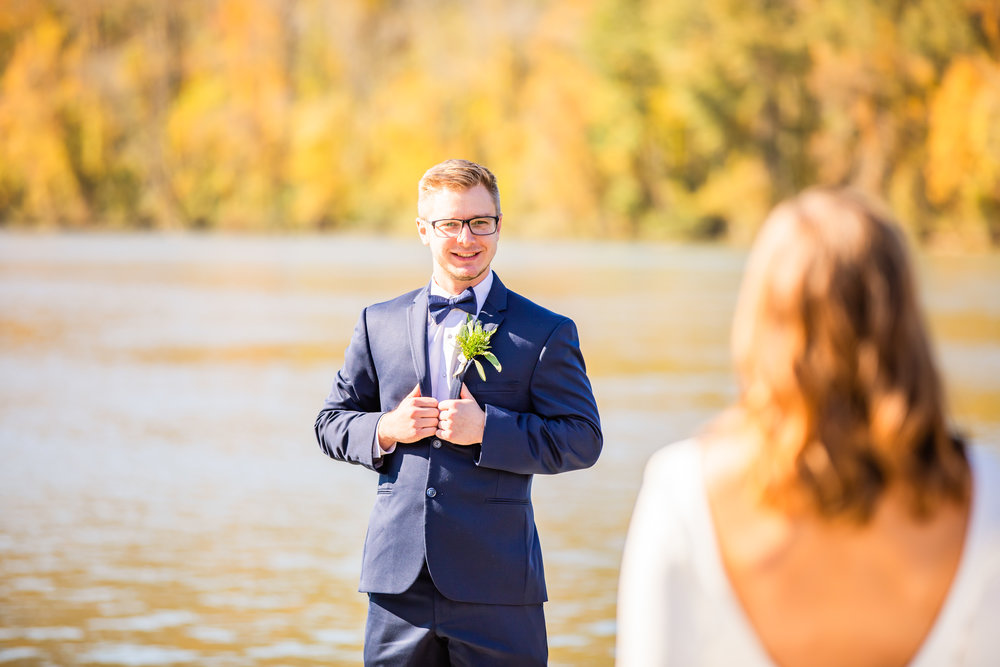 Wedding_Chattanooga_Emily_Lester_Photography-1613.jpg