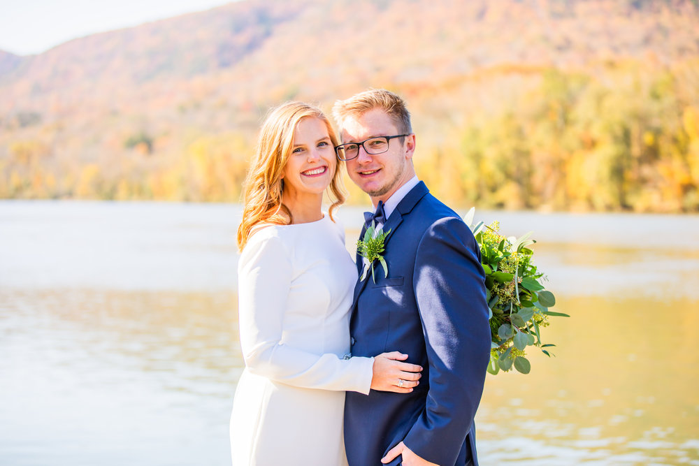 Wedding_Chattanooga_Emily_Lester_Photography-1724.jpg