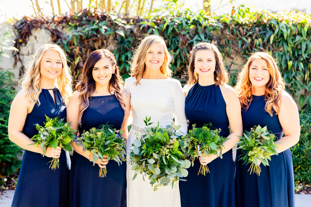 Wedding_Chattanooga_Emily_Lester_Photography-514.jpg