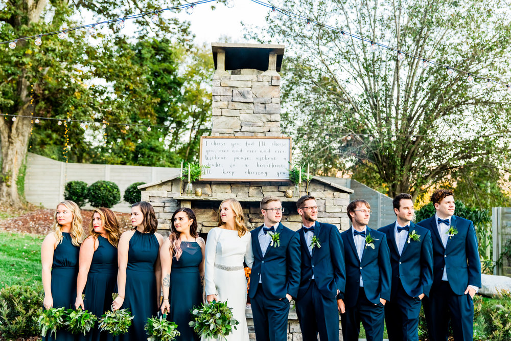 Wedding_Chattanooga_Emily_Lester_Photography-942.jpg