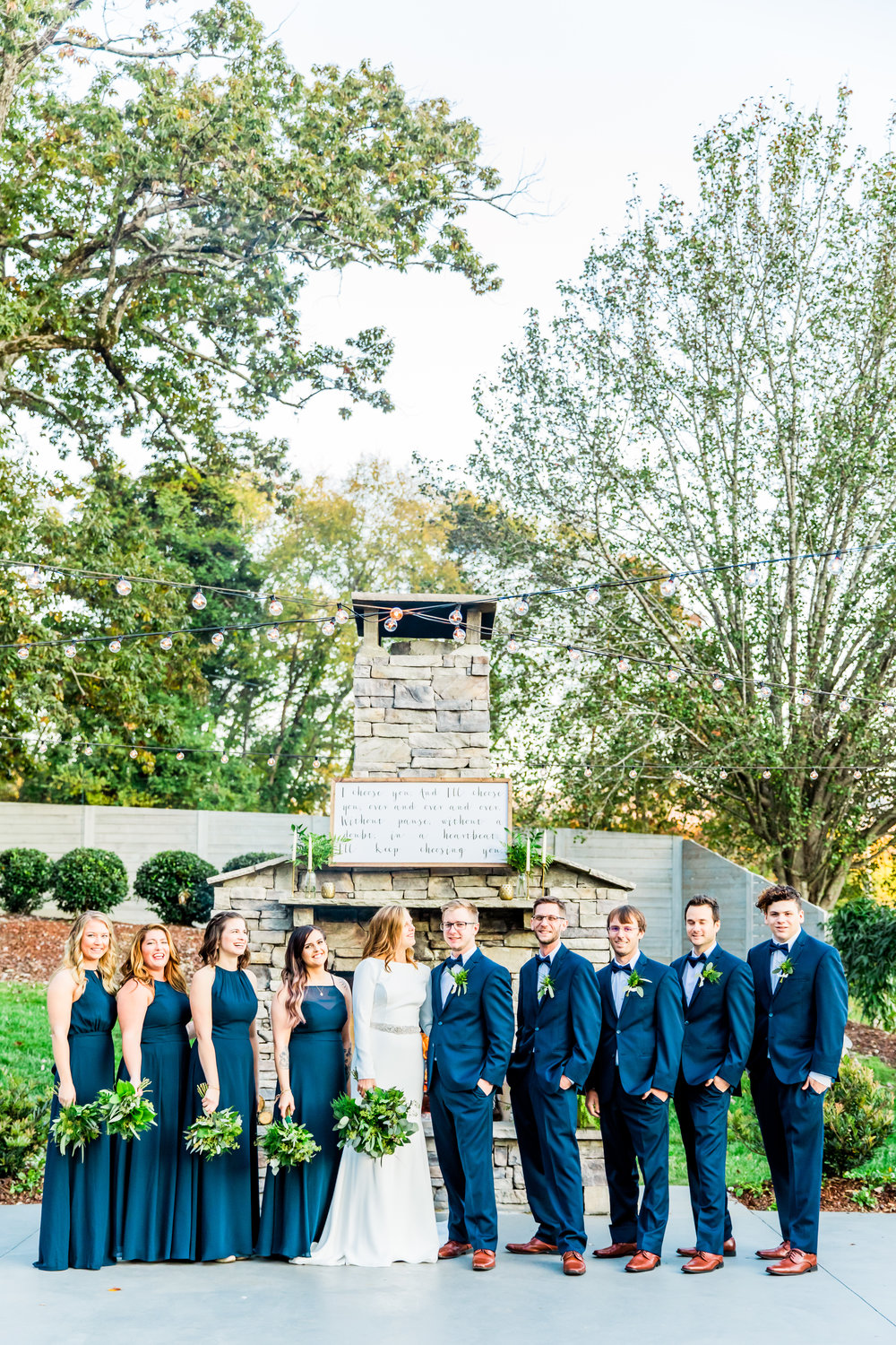 Wedding_Chattanooga_Emily_Lester_Photography-936.jpg