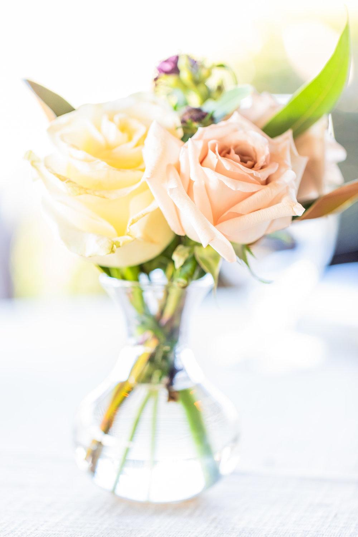 Wedding_Emily_Lester_Photography-29.jpg