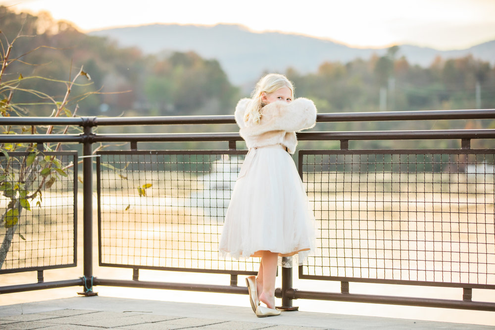 Wedding_Emily_Lester_Photography-236.jpg