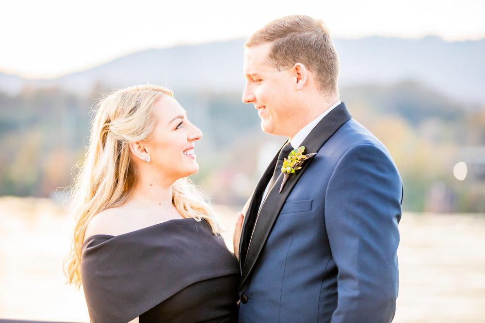 Wedding_Emily_Lester_Photography-289.jpg