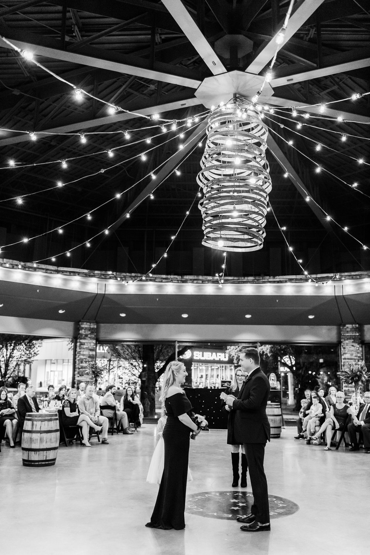 Wedding_Emily_Lester_Photography-1087.jpg