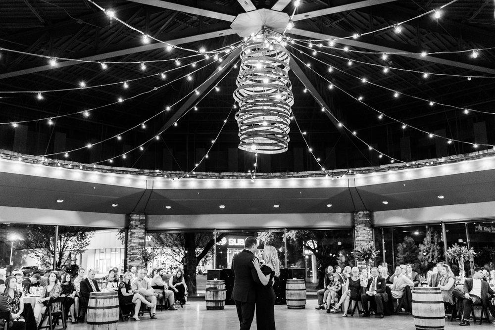Wedding_Emily_Lester_Photography-1119.jpg