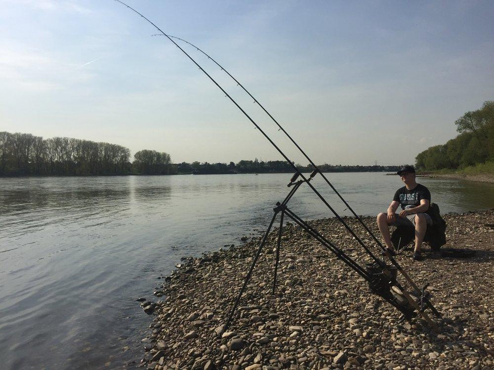 Rhein bei Bonn 2.jpeg