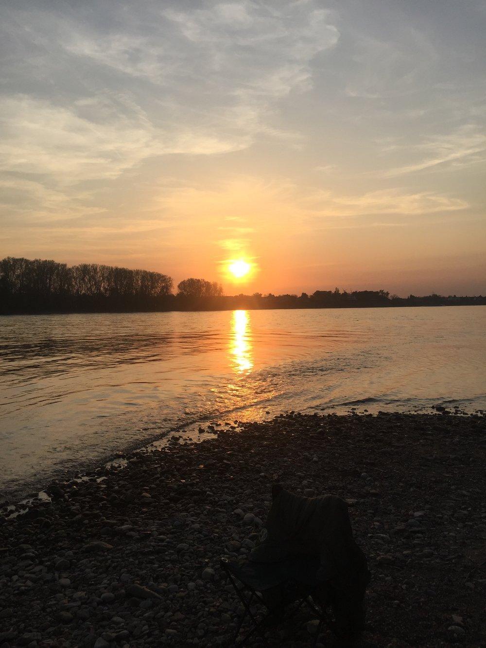 Rhein bei Bonn 3.jpeg