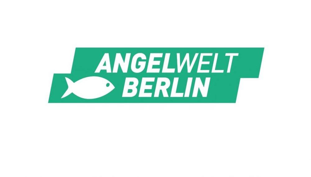 angelweltneulogo-1021x580.jpg