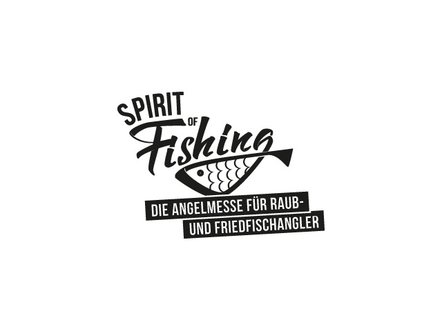 1_spirit_of_fishing_logo_300pixel_rgb_.jpg