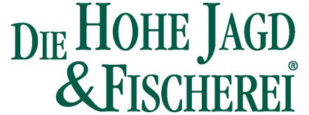 hj19-logo-240x90-gruen.png.rx.image.441.png