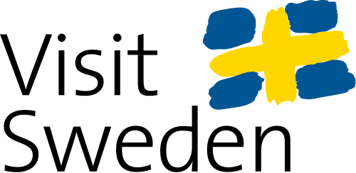 logo.5cbfbf31d505.png