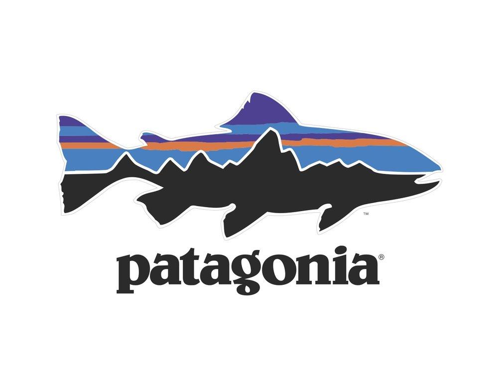 patagonia-fish-logo.jpg