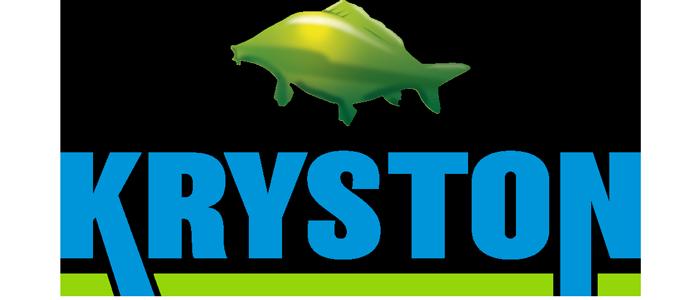 kryston-logo-platziert.png