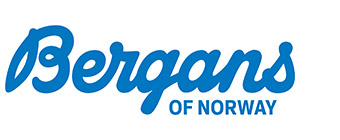 bergans-logo.jpg
