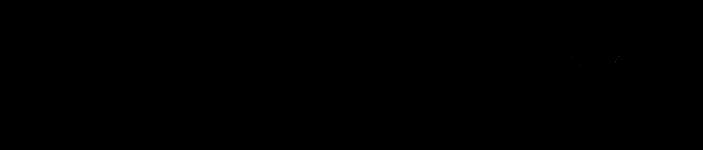 Helinox-Logo1.png
