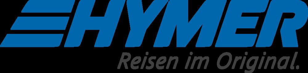 HYM_Hymer_Logo_Claim_DE_Blau_HKS44K_RZ_1_1_1.png