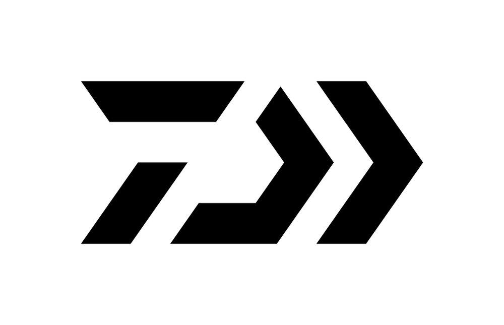 Logo_D-VEC_de_Daiwa.jpg