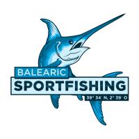 Balearic Sportfishing Logo smaller.png