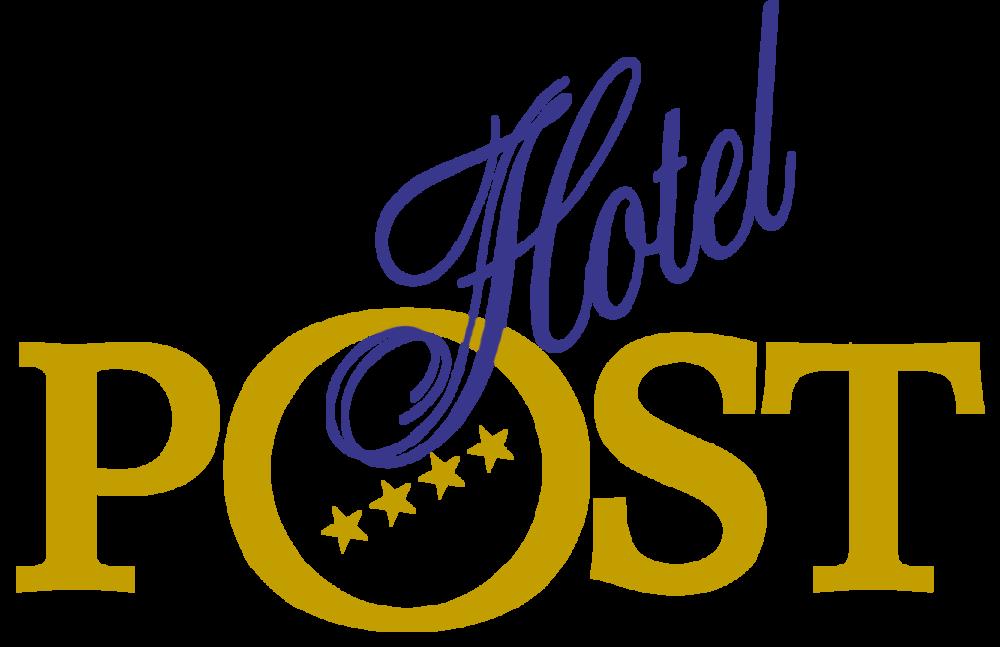 cropped-cropped-Kopie-von-Hotel-Post_Logo_neu-1024x663.png