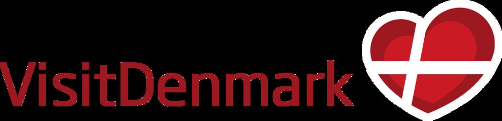 logo-visitdenmark.png