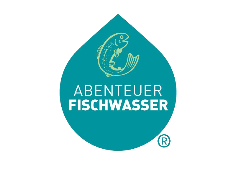 fischwasser (1).png