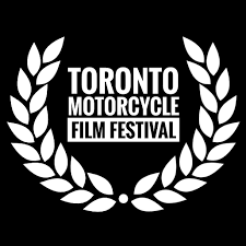 'Motorcycle Man' in Post-Production -