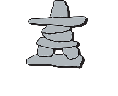 Inukshuk Professional Dog Food