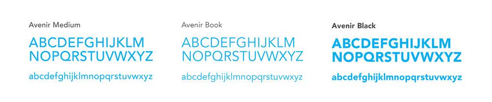 f2dBrandBook-9.jpg