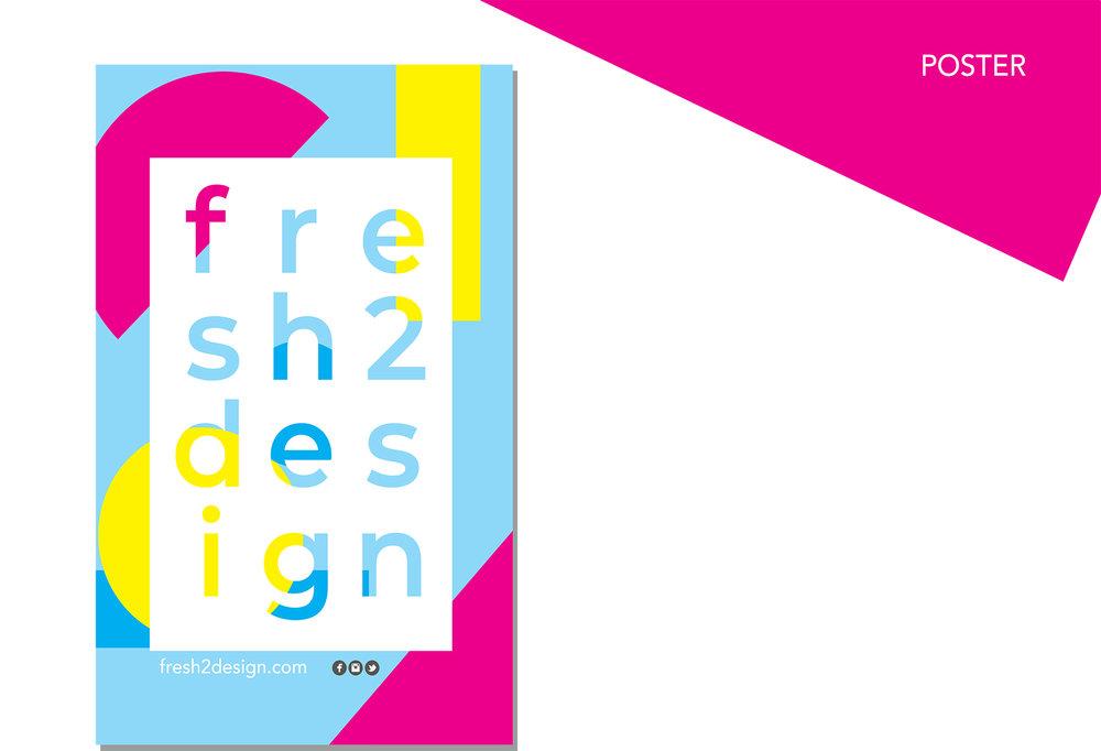 f2dBrandBook-22.jpg