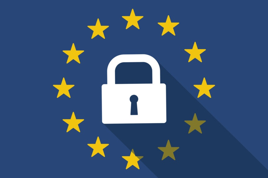 The Road to GDPR: The Continuous Reform of EU Data Protection Rules