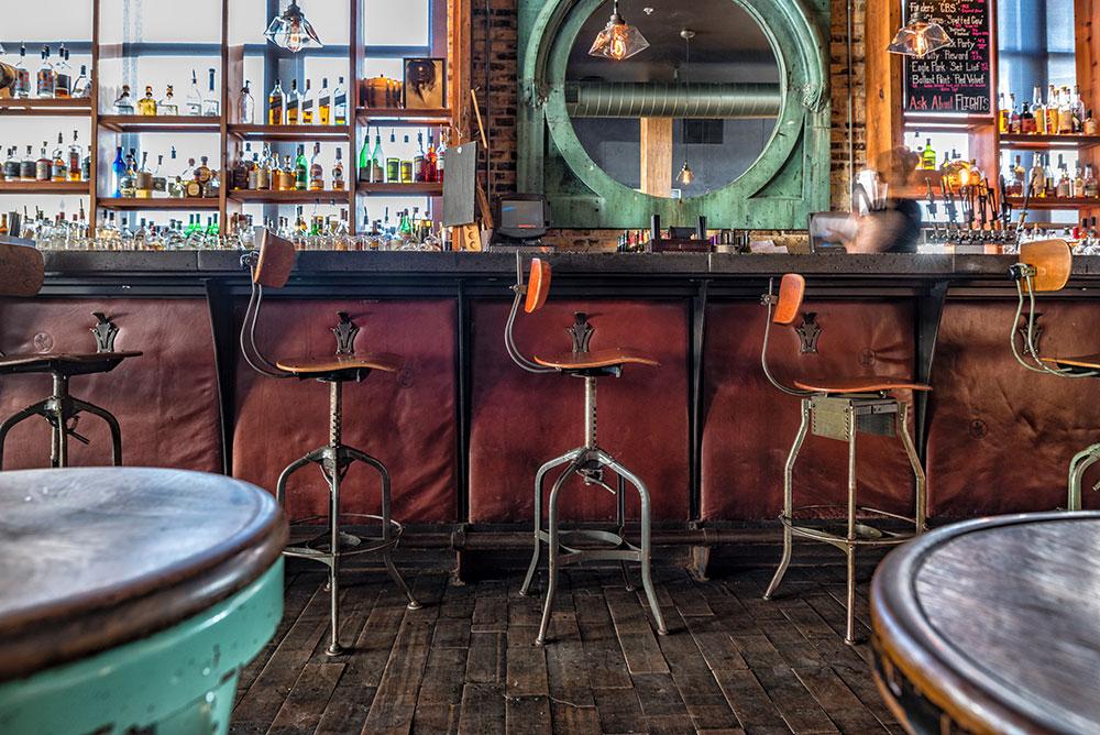 iron-horse-hotel-bar.jpg