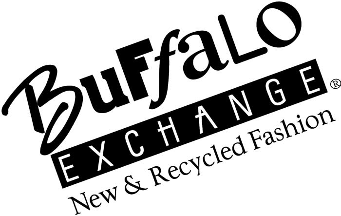 Buffalo-Exchange-logo.jpg