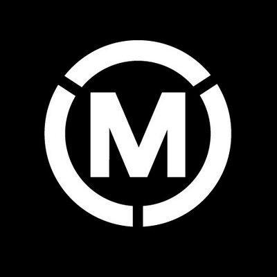 Logo_for_twitter__circle__400x400.jpg