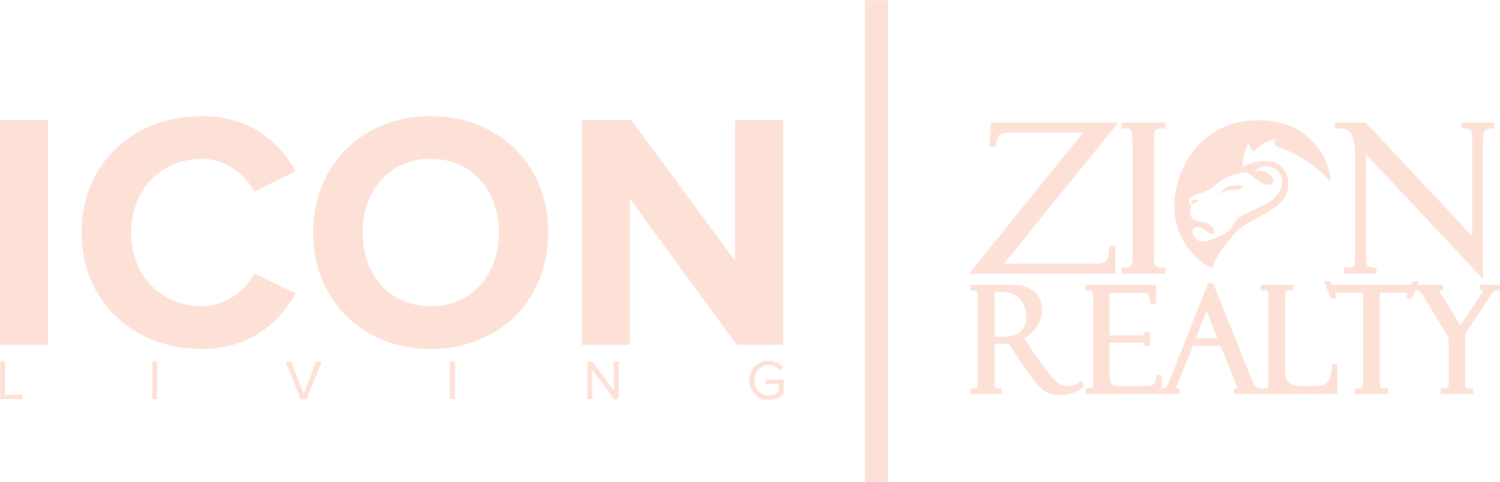 ICON Living Real Estate | Scottsdale, Arizona