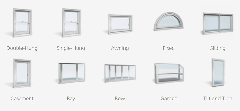 window types.jpg