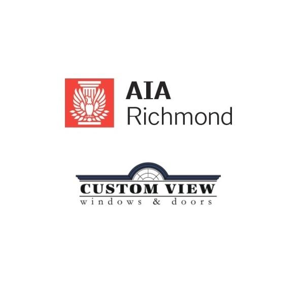 AIA and CV.jpg