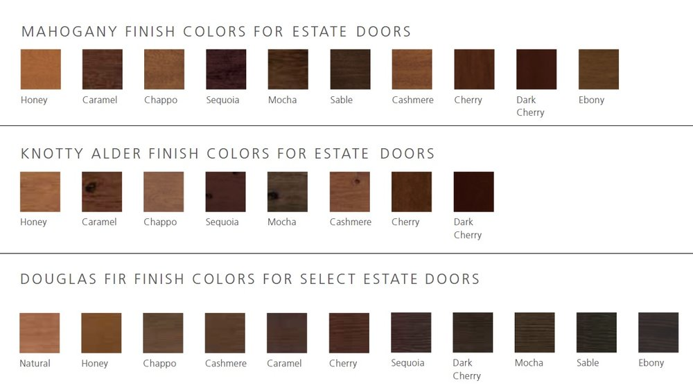 Estate Collection Woodgrain Finishes.jpg