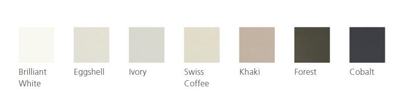 Estate Collection Paint Surface Colors.jpg